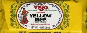 vigo_yello_rice